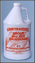 Grout_maintain